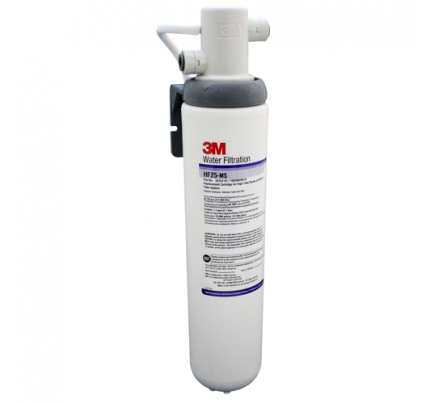 BREW125-MS Φίλτρα νερού καφετιέρας 3M™