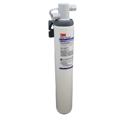 BREW130-MS Φίλτρα νερού καφετιέρας 3M™