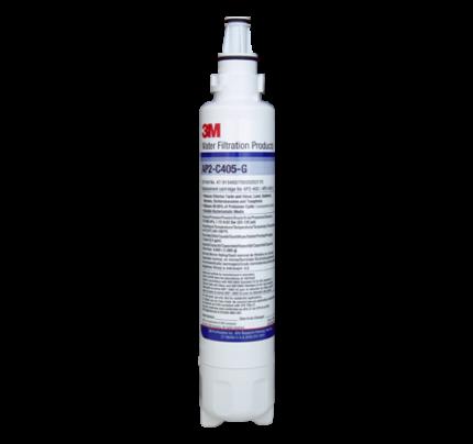 AP2-C405-G Ανταλλακτικά φίλτρα νερού 3Μ™