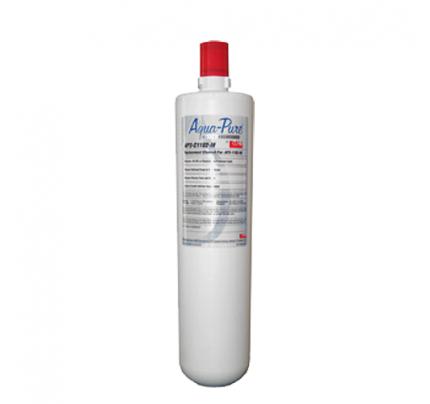 C1102-M Ανταλλακτικά φίλτρα νερού ψύκτη 3Μ™