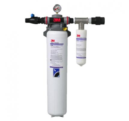 DP190 Φίλτρα νερού κεντρικής παροχής 3Μ™