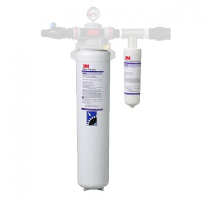 DP190 Σετ ανταλλακτικά φίλτρα νερού 3Μ™