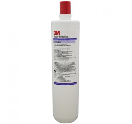 HF20-MS Ανταλλακτικά φίλτρα νερού 3Μ™
