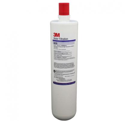 HF25 Ανταλλακτικά φίλτρα νερού 3Μ™