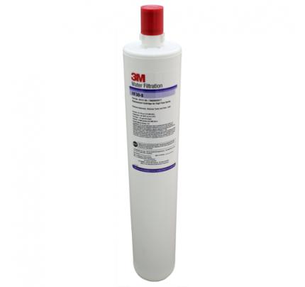 HF30-S Ανταλλακτικά φίλτρα νερού 3Μ™