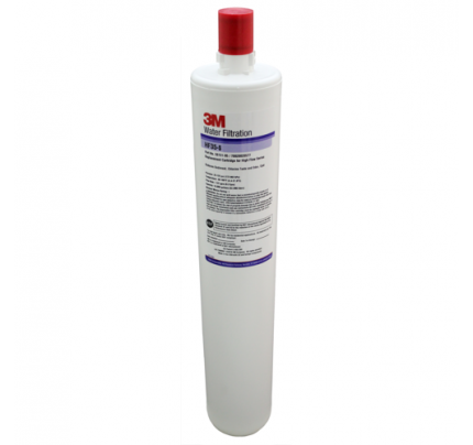 HF35-S Ανταλλακτικά φίλτρα νερού 3Μ™