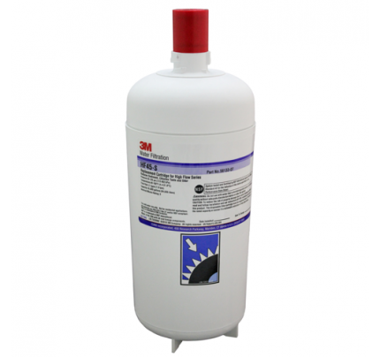 HF45-S Ανταλλακτικά φίλτρα νερού 3Μ™