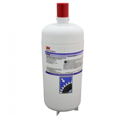 HF45 Ανταλλακτικά φίλτρα νερού 3Μ™