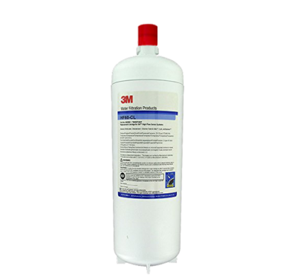 HF60-CL Ανταλλακτικά φίλτρα νερού 3Μ™
