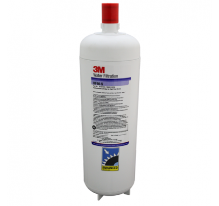 HF60-S Ανταλλακτικά φίλτρα νερού 3Μ™