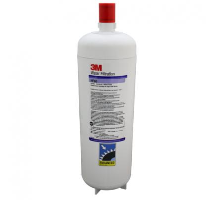 HF60 Ανταλλακτικά φίλτρα νερού 3Μ™