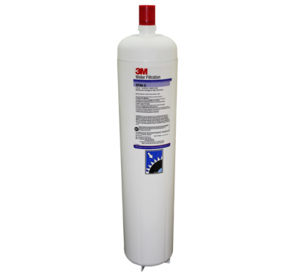 HF90-S Ανταλλακτικά φίλτρα νερού 3Μ™