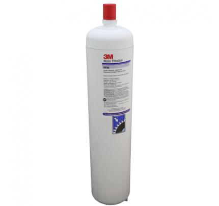 HF90 Ανταλλακτικά φίλτρα νερού 3Μ™