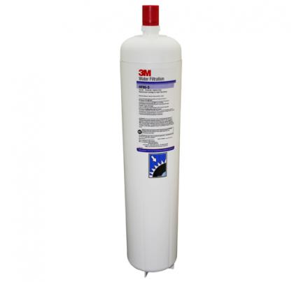 HF95-S Ανταλλακτικά φίλτρα νερού 3Μ™