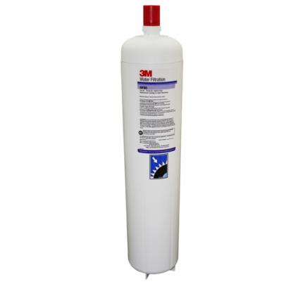HF95 Ανταλλακτικά φίλτρα νερού 3Μ™