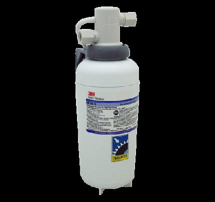 ICE140-S Φίλτρα νερού παγομηχανών 3M™