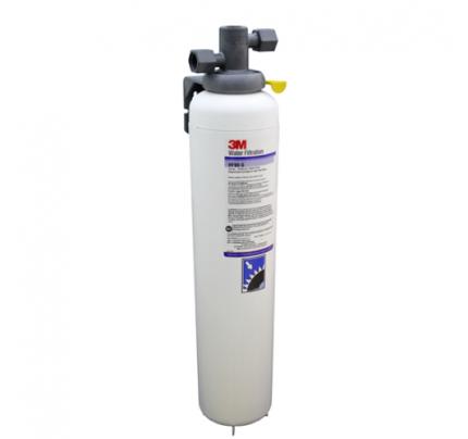 ICE190-S Φίλτρα νερού παγομηχανών 3M™