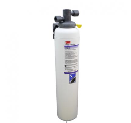ICE195-S Φίλτρα νερού παγομηχανών 3M™
