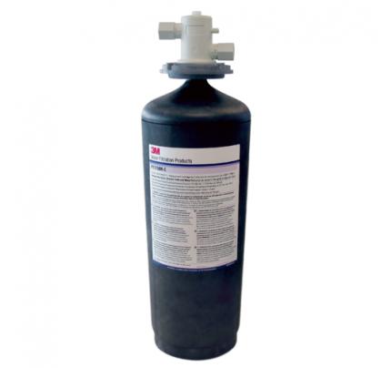 SGP1175ΒN-E  Φίλτρο νερού εσπρεσομηχανών 3M™ αποσκληρυντής