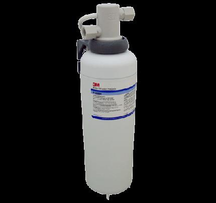 SGP165ΒΗ  Φίλτρο νερού εσπρεσομηχανών 3M™ αποσκληρυντής