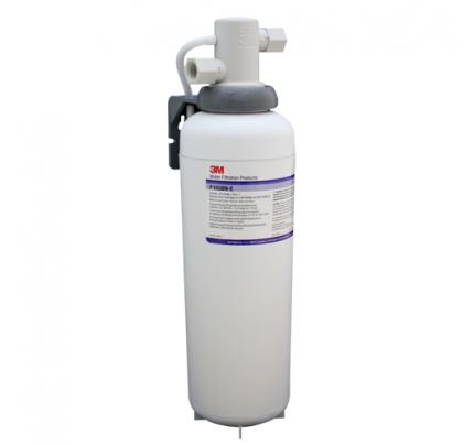 SGP165ΒN-E  Φίλτρο νερού εσπρεσομηχανών 3M™ αποσκληρυντής