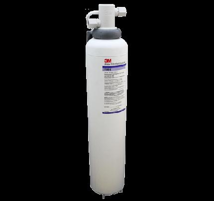 SGP195-E Aποσκληρυντής και φίλτρο νερού φούρνων ατμού 3M™