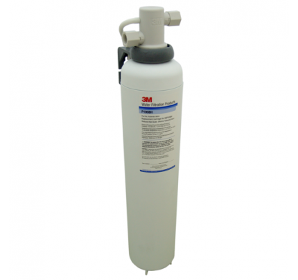 SGP195ΒΗ Φίλτρο νερού εσπρεσομηχανών 3M™ αποσκληρυντής