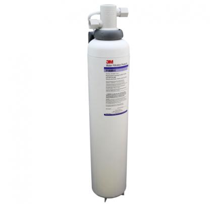 SGP195ΒN-E  Φίλτρο νερού εσπρεσομηχανών 3M™ αποσκληρυντής