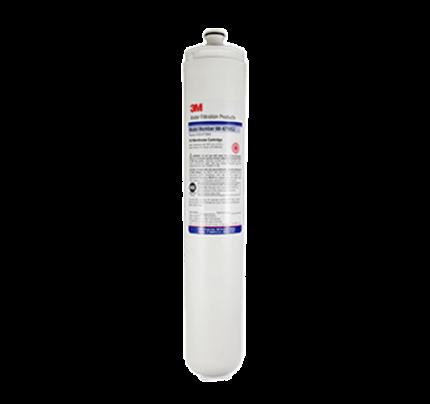 Ανταλλακτικά φίλτρα νερού 3Μ™, μεμβράνη TFC για SQC4-ViRO
