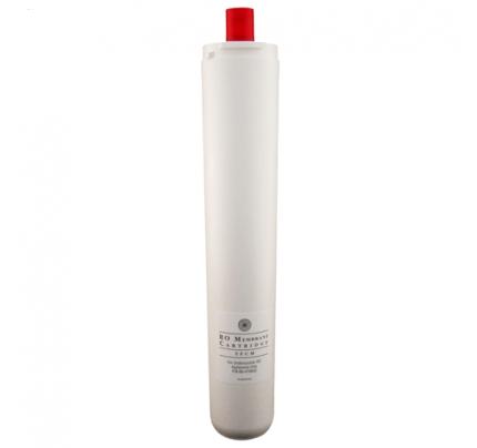 Ανταλλακτικά φίλτρα νερού 3Μ™, μεμβράνη Plated για SQC4-ViRO