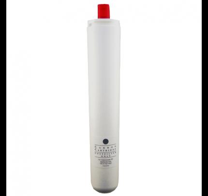 Ανταλλακτικά φίλτρα νερού 3Μ™ post SQC4-ViRO εν. άνθρακα VOC