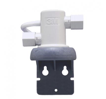 """Κεφαλή VH3-BSPT 3/8"""" φίλτρων HF 3Μ™"""