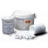 Instachlor PR-1000 (100 ταμπλέτες χλωρίου)