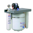 SGLP-2BL Επαγγελματικό R/O 3M (w/ tank)